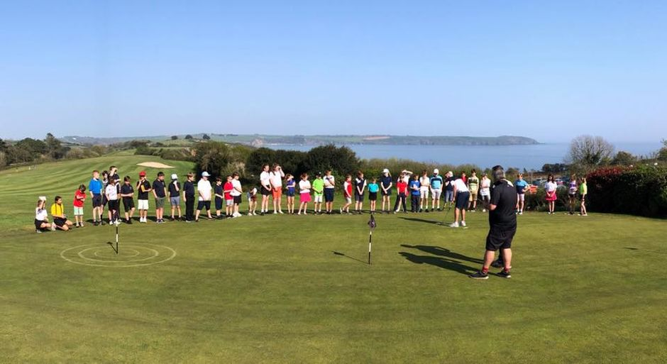 add63ed662 Junior News :: Cornwall Golf Union